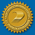 123 Years Excellence - Northwest Publishing Center